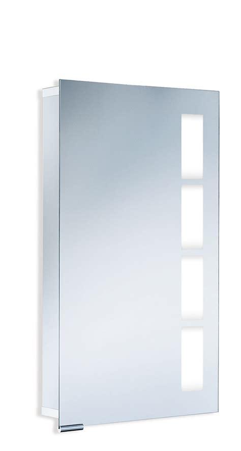 Badezimmer Spiegelschrank 12 Cm Tief by Spiegelschrank Asp 500 Hsk