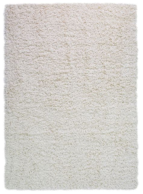 thick pile shaggy rug small rug 5cm thick shag pile soft shaggy area rugs modern carpet living room ebay