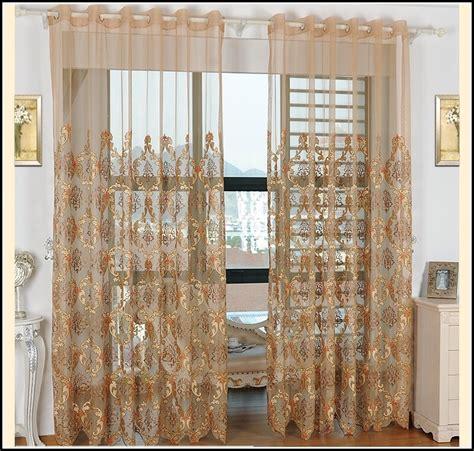 gardinen modelle für wohnzimmer gardinen modelle f 252 r wohnzimmer churchwork info