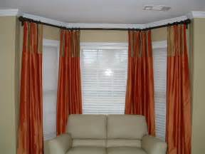 Custom window treatments for living room 2015 best auto reviews