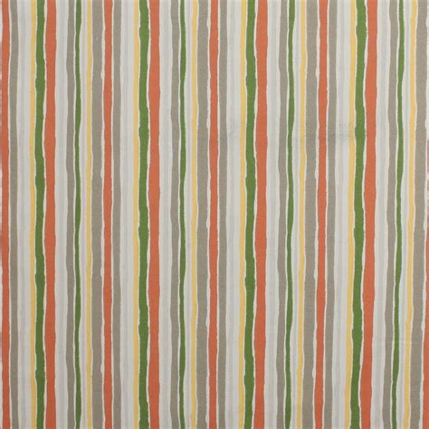 fabric home decor home decor fabric woodstock elena orange fabricville