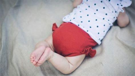 alimentazione bimbi con diarrea cause diarrea nel neonato