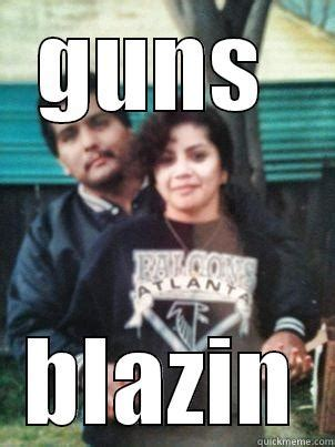 Bonnie And Clyde Meme - bonnie and clyde quickmeme