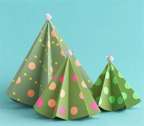 christmas paper crafts for kids phpearth