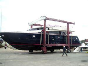 fiberglass boat repair michigan boat repair restoration sailboat rigging varnish