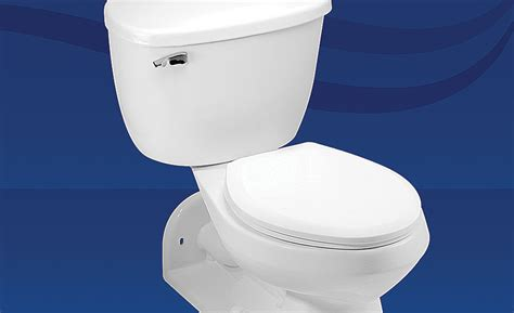 Mansfield Plumbing Products No 08 by Mansfield Plumbing Pressure Assist Toilets 2015 08 11