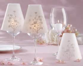 l shades for wine glasses