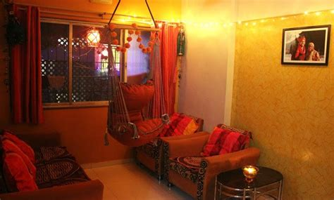 ideas to decorate home for diwali easy diwali decoration ideas for your home makeup review