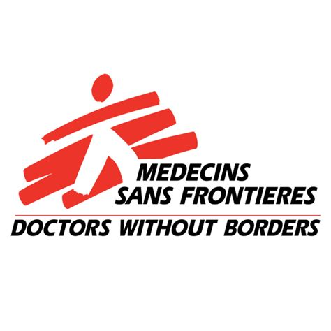 without borders doctors without borders live run
