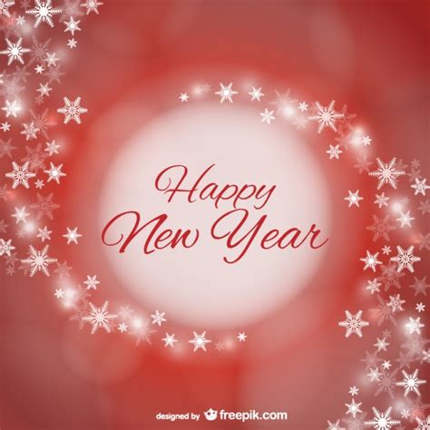 new year background free vector happy new year background vector vector free