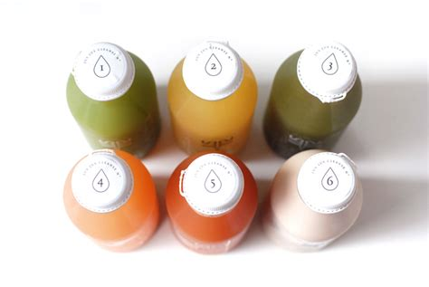 Jus Detox Bruxelles by Jus Jus Brussels Kitchen