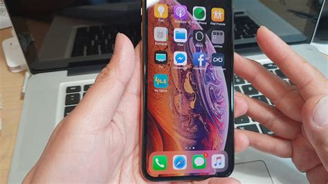 iphone xs finally support dual sim card    catch youtube