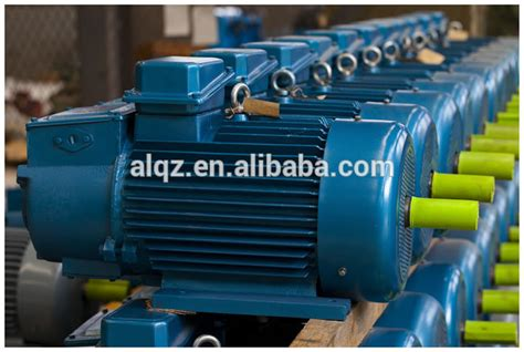 induction electric motor impact crane spare parts 3 phase small electric induction motor 40hp buy 3 phase ac induction motor