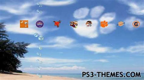 ps4 themes playboy ps3 themes 187 search results for quot clemson quot