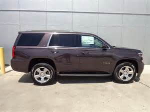 chevy tahoe 2015 colors autos post