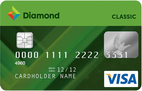 Register Mastercard Gift Card For Online Purchases - diamond credit cards diamond bank