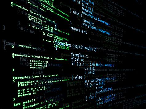 best software engineering software engineering code www pixshark images