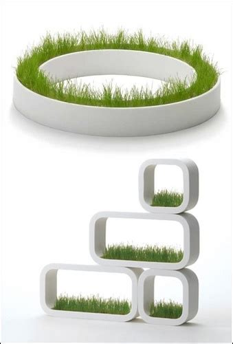 Indoor Grass Planter by 15 Best Images About Fountains On Plant Pots