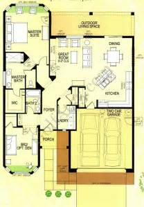 az house plans robson ranch arizona floor plans meze blog