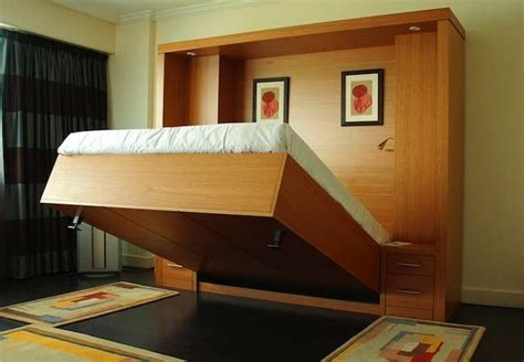 what is a murphy bed how to buy a murphy bed furniture tutor