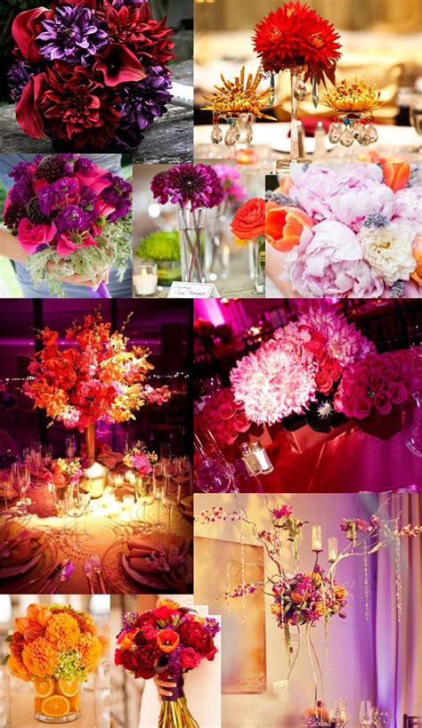 centerpieces flowers wedding flowers wedding and