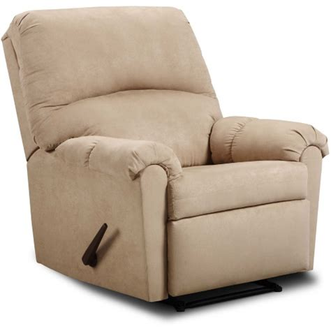 lane wall hugger recliners simmons victory lane microfiber wall hugger recliner