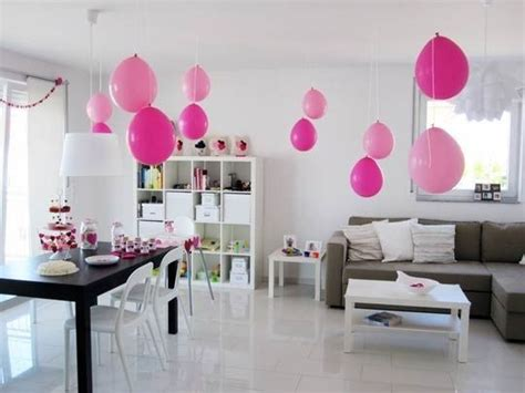 Balloon Falling From Ceiling by 43 Best Images About Birthday Ideas On
