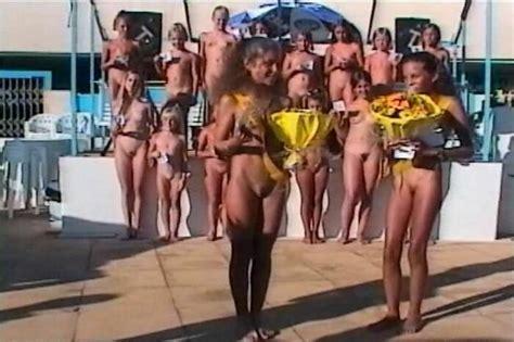 Naturism Nudism Page Purenudism Family Nudism World Nudism Naturism Nude Beach