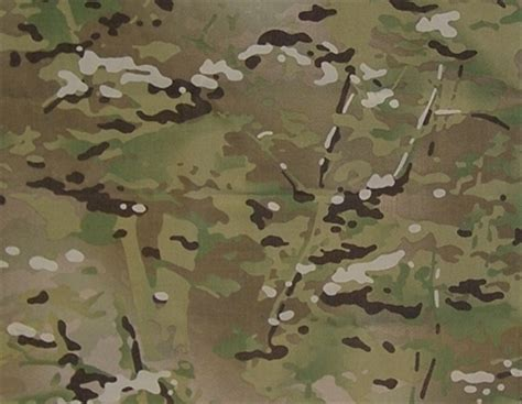 army multicam pattern new army scorpion w2 camo set to be issued in summer 2015