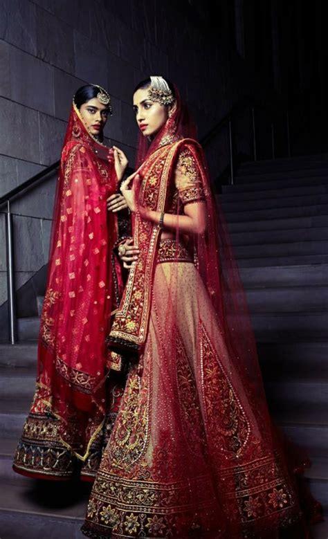 17 Best images about Bridal Lehenga on Pinterest   Anamika