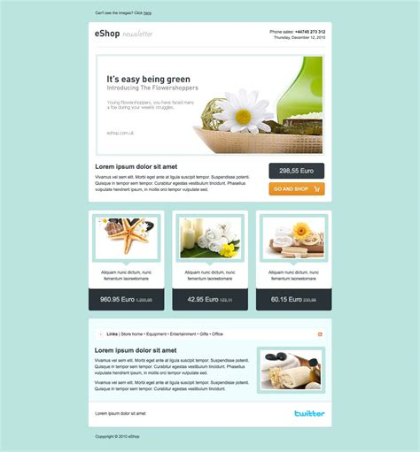design newsletter templates newsletter designs on email newsletter design