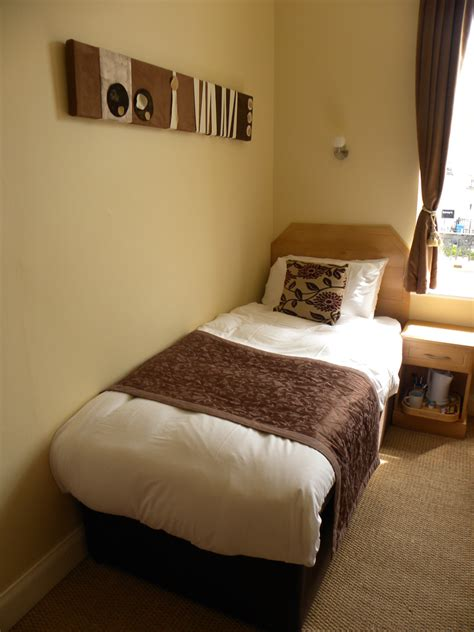rooms for single rooms new steine hotel