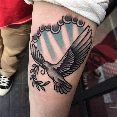 dove tattoo designs for men dove tattoos for ideas and inspirations for guys