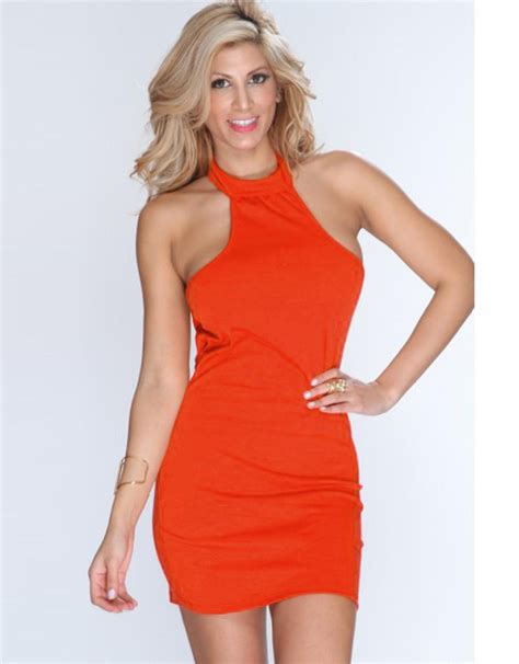 compare prices on pink clubwear shopping buy low price pink clubwear at factory price