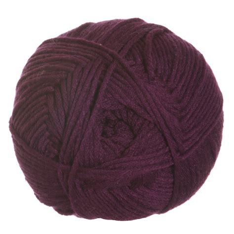 comfort yarn berroco comfort yarn 9780 dried plum at jimmy beans wool