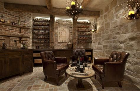 cigar room ideas 25 best ideas about cigar lounge decor on cigar room cigar in the wall and bar