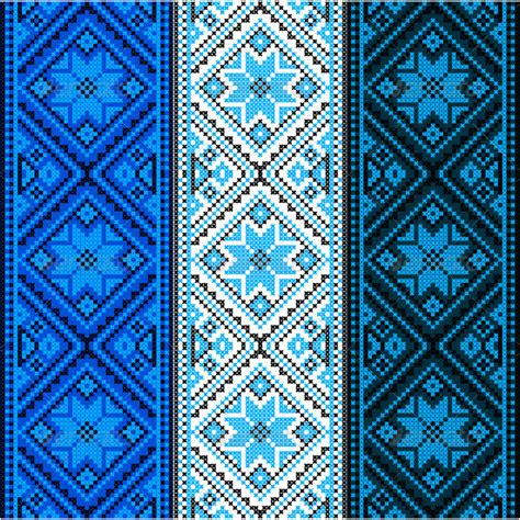 photoshop pattern embroidery photoshop actions embroidery 187 fixride com