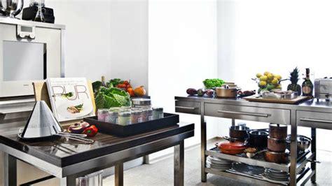cucina soggiorno idee idee arredamento per una casa da sogno dalani