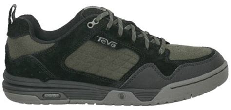 teva mountain bike shoes shoes for cycling what do you wear competition closed