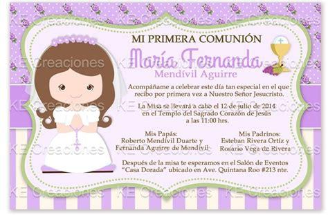 Primera Comunion Blanco Rosa Viejo Y Lila Como Decorar Una Mesa Curtains Mesas Invitacion Primera Comunion Kit Imprimible Ni 241 A Bautizo 80 00 En Mercado Libre
