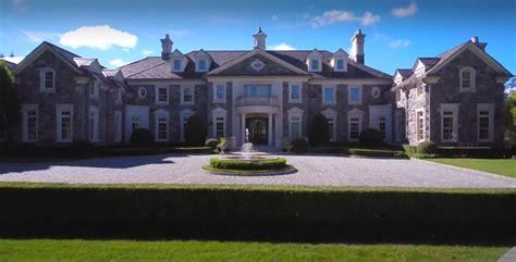 alpine stone mansion floor plan alpine stone mansion floor plan 100 floor plans mansion