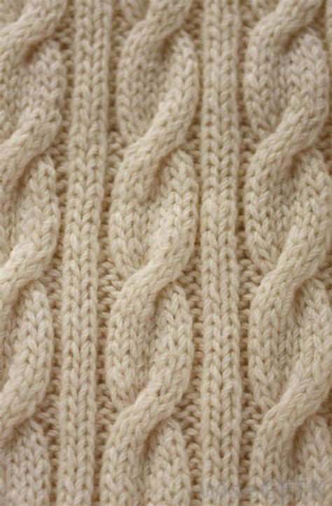styles of knitting what are the different types of knitting yarn with pictures