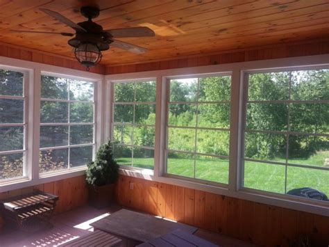 sunroom cost sunroom windows cost lowes room decors and design the