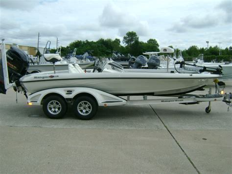 ranger boat cleats ranger intracoastal boats for sale