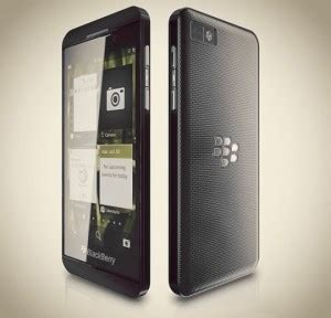 reset blackberry vodafone blackberry z10 reset configura 231 245 es de fabrica virgulinha