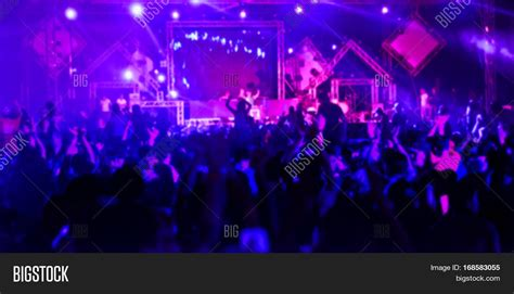 club background nightclub background www pixshark images galleries