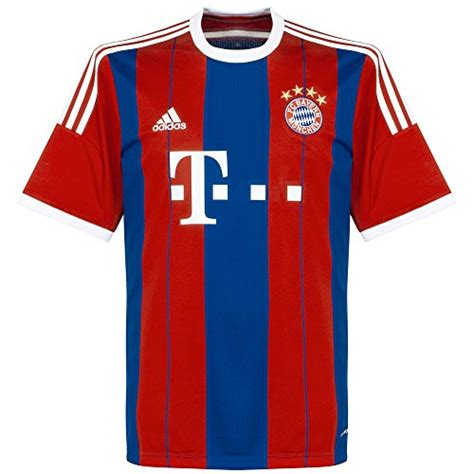 bayern munich jersey home 2015 toolfanatic