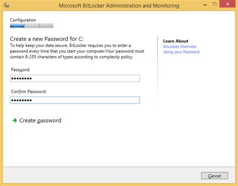 Mba M by Microsoft Bitlocker Administration And Monitoring 2 5