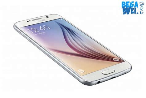 Harga Samsung S7 Kelebihan Dan Kekurangan harga samsung galaxy s7 review spesifikasi dan gambar