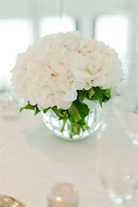 small flower arrangements centerpieces 25 best ideas about white floral arrangements on